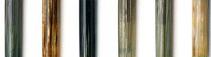 Todos los colores de la pluma Pelikan 400.