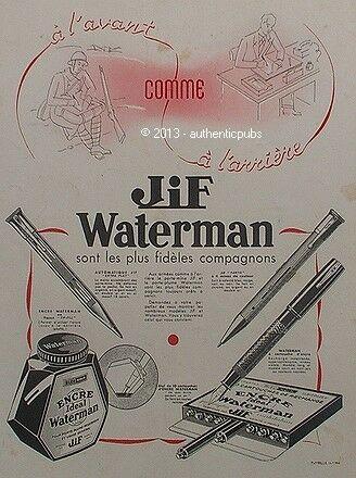 Anuncio Jiff-Waterman 3