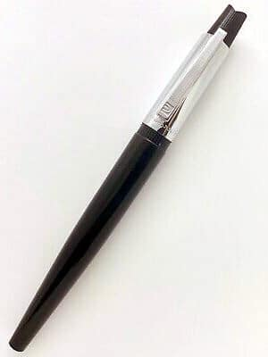 Eversharp 10000