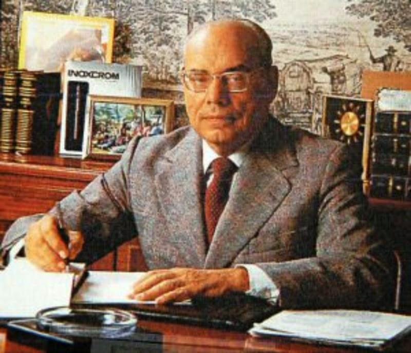 Manuel Vaqué Ferrandis
