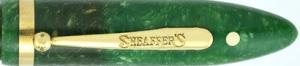 Primer clip Sheaffer Balance