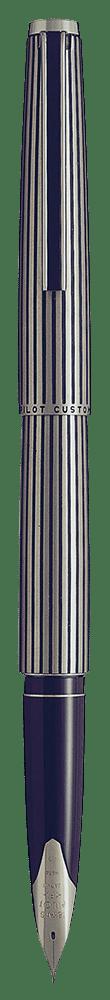 Pilot Custom 1971