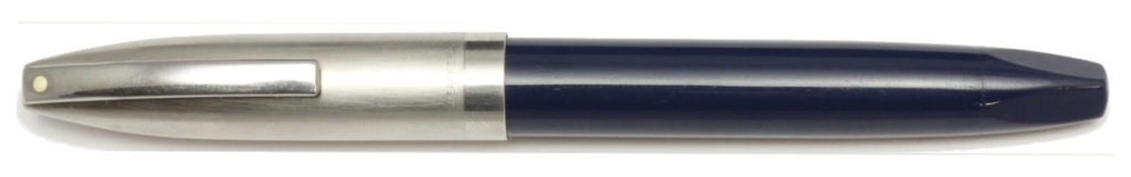 Sheaffer Pen For Men II en azul