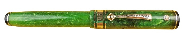 Wahl Eversharp Decoband verde jade