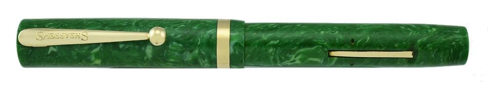 Lifetime Flat-TOp J46SC de señora en jade