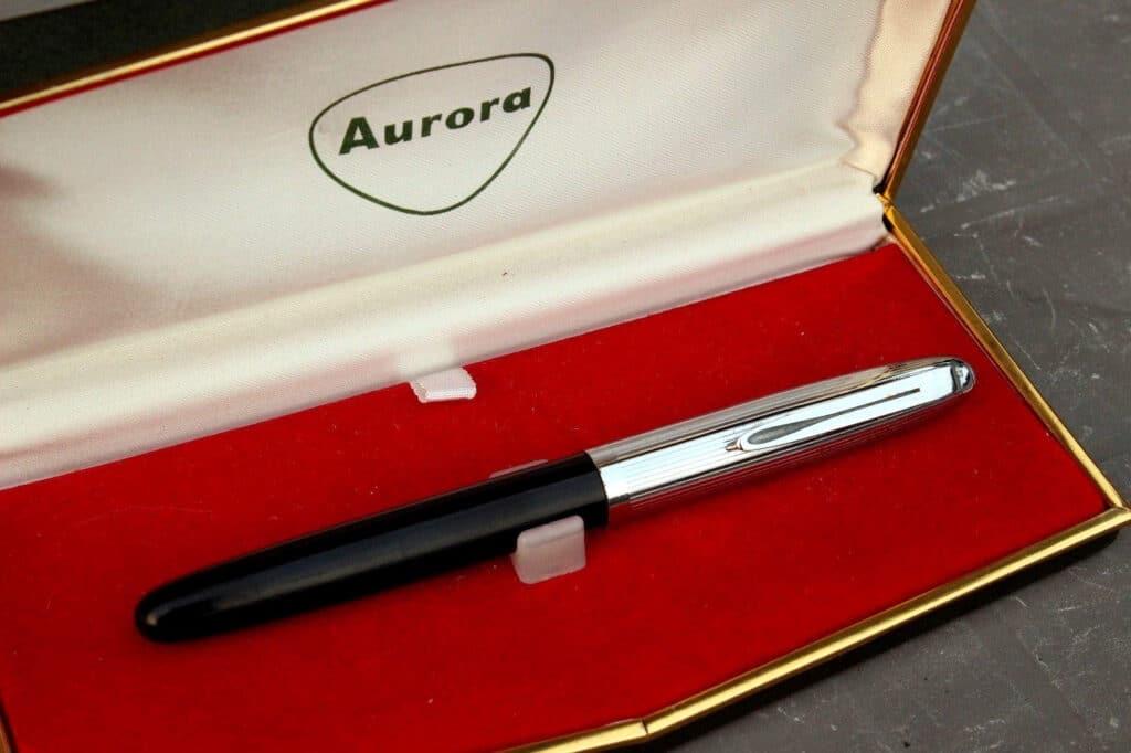 Aurora 2cart
