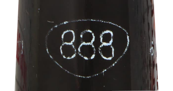 Logotipo Aurora 888