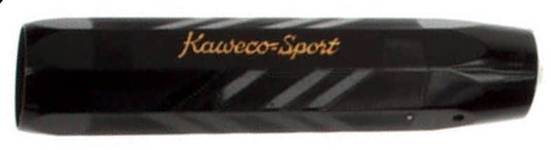 Capuchon Kaweco Sport original