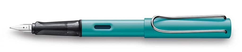 Lamy AL-Star en color turmaline