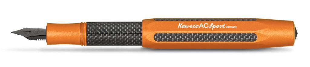 Kaweco AC Sport Orange