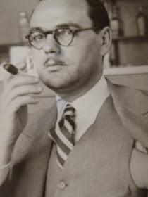 Manuel Portús, fundador de Super T